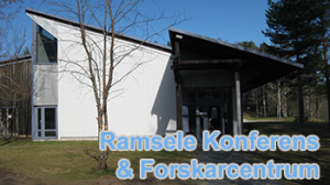 RK&FC
